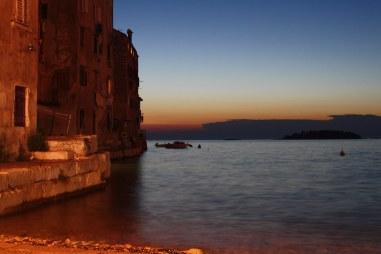 Lust-4-life Kroatien Travel blog Reiseblog (22)