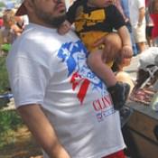Staten Island Climate March (12) - The Future