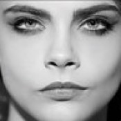 Lady Gaga - Donatella-Cara Delevingne-14