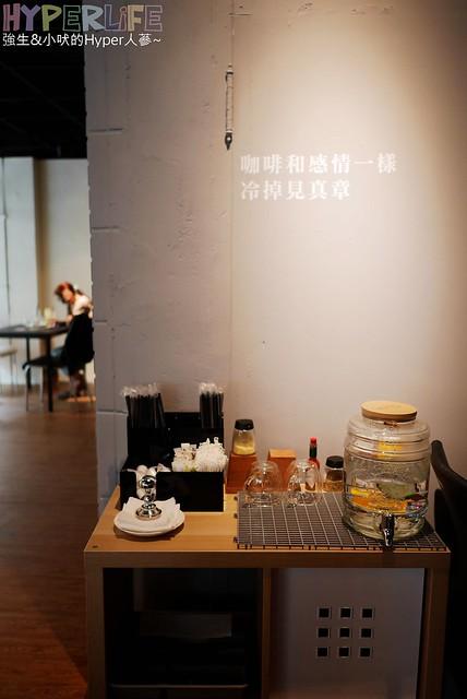 Lin Bei 林倍咖啡 (21)
