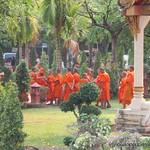 Chiang Mai VM (9)