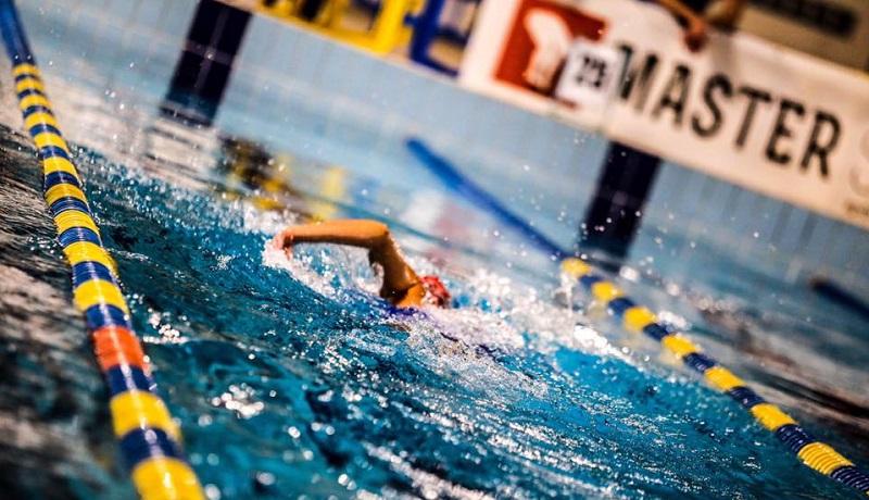 Nuoto Master 2018-19, pubblicati i nuovi tempi base