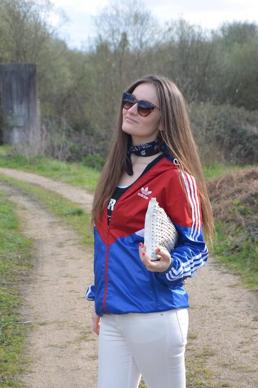 Sporty-chic-2017-luz-tiene-un-blog (7)