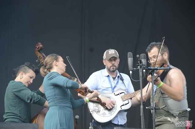 bluegrassFest (14 of 34)