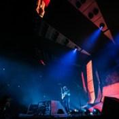 2017 Ed Sheeran Ziggo Dome-3243