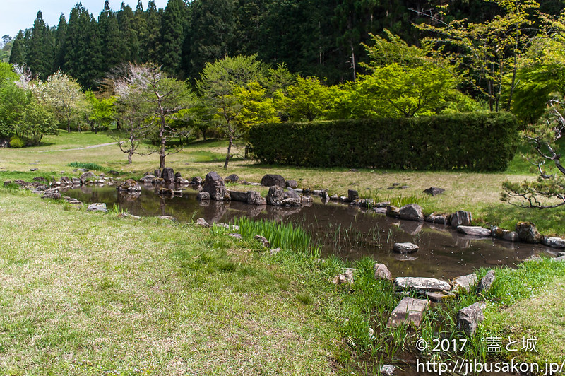 azumasi-kyokan-2