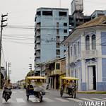 Viajefilos en Iquitos, Peru 041