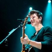 Shawn Mendes - Illuminate World Tour