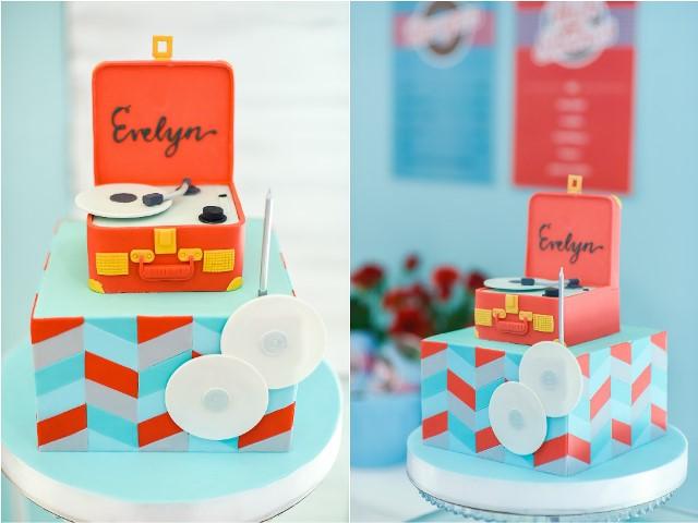 cake2A