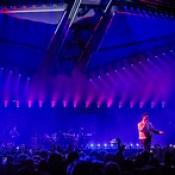 2017 The Weeknd  - Ziggo Dome --2