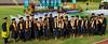 Kauai Community College celebrated spring 2017 commencement on Friday, May 12, 2017 at Vidinha Stadium.
