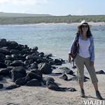 Viajefilos en La Espanola, Galapagos 005