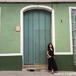 6-Trinidad-en-Cuba-by-viajefilos-105-e1468601777887
