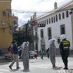 Viajefilos en Potosi, Bolivia 114
