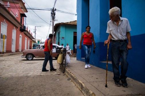 Lust-4-life reiseblog travel blog kuba cuba Trinidad (5)