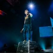 2017 Ed Sheeran Ziggo Dome-3306