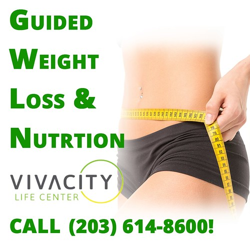 Quick Weight Loss Therapy