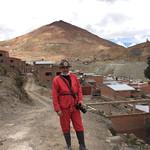Viajefilos en Potosi, Bolivia 140