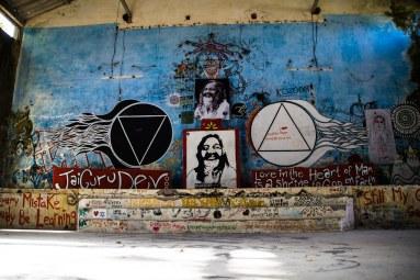 lust-4-life travelblog beatles ashram india (17 von 50)