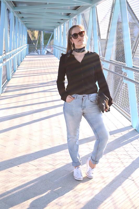 boyfriend-jeans-pullandbear-luz-tiene-un-blog (1)