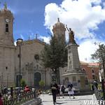 Viajefilos en Potosi, Bolivia 098