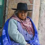 Viajefilos en Potosi, Bolivia 056