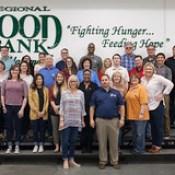 Greater Oklahoma City Chamber 5/5/17