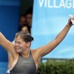 Fatti e Misfatti, le notizie dal mondo del nuoto: Lotte Friis annuncia il suo ritiro