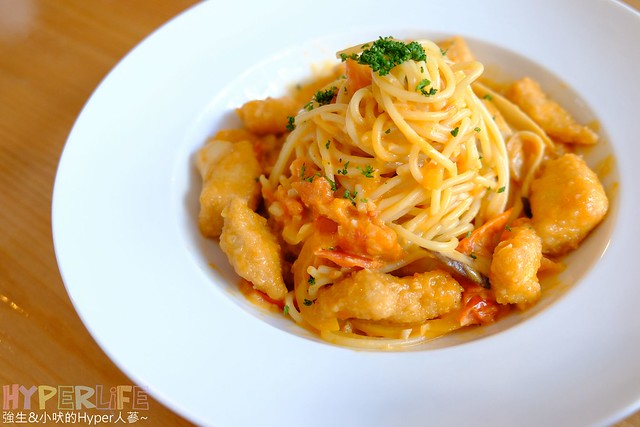 草系Pasta (15)