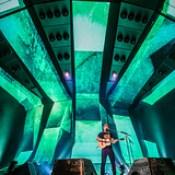 2017 Ed Sheeran Ziggo Dome-3294