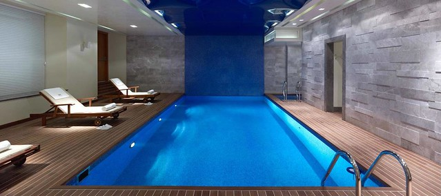 pera-palace-hotel-jumeirah-indoor-pool-01-hero