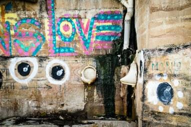 lust-4-life travelblog streetart varanasi (43 von 52)
