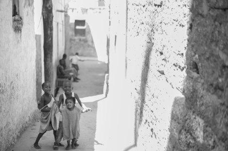 Lamu (32 of 44)