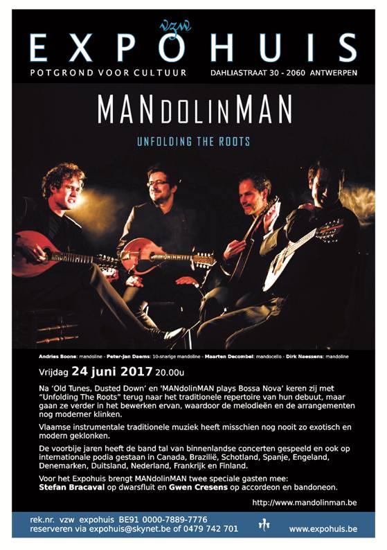 mandolinman_expohuis