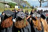 """UH Maui College and University Center celebrated spring 2017 commencement on Thursday, May 11, 2017 on the The Great Lawn.  View more photos at: <a href=""""https://www.facebook.com/pg/UHMauiCollege/photos/?tab=album&album_id=1491121894286030"""" rel=""""nofollow"""">www.facebook.com/pg/UHMauiCollege/photos/?tab=album&a...</a>"""