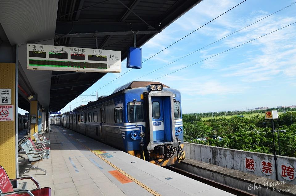 沙崙火車站01.jpg