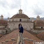 Viajefilos en Potosi, Bolivia 012