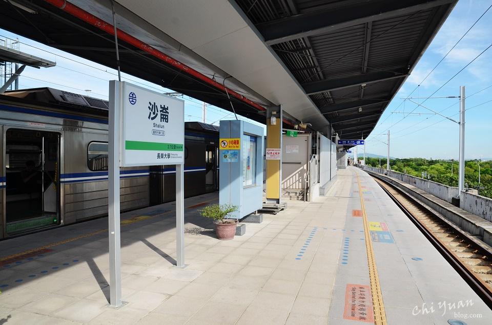 沙崙火車站07.jpg