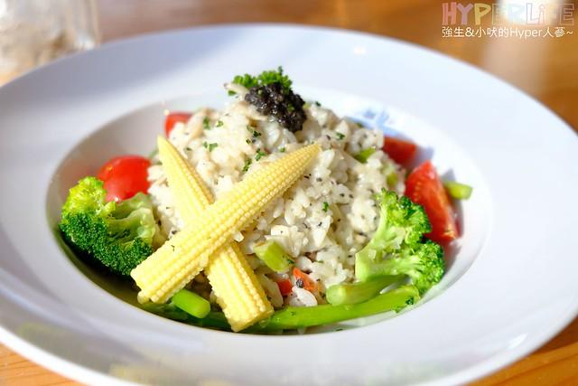 草系Pasta (17)