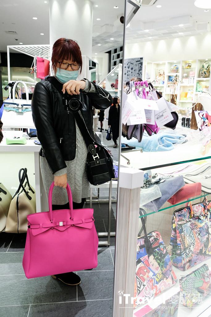 东京战利品分享 Save My Bag (7)