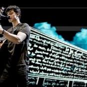 Shawn Mendes - Illuminate World Tour, Barcelona