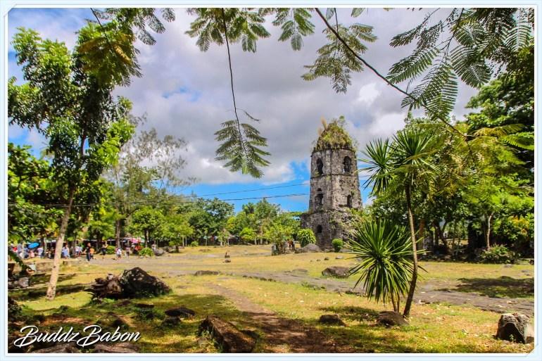 Legaspi City, Albay Philippines