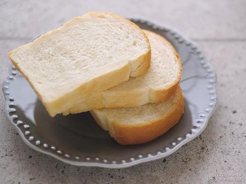ミルク食パン 20170506-DSCT9061 (2)-3