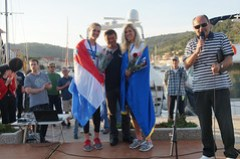 Docek sestara Jurkovic, Vela Luka, 22052017 (45)