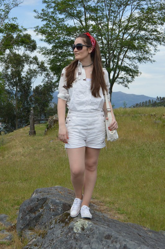 LOOK-VERANO-2017-LUZ-TIENE-UN-BLOG (3)