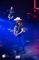 Dean Brody at the Royal Theatre - May 30th 2017
