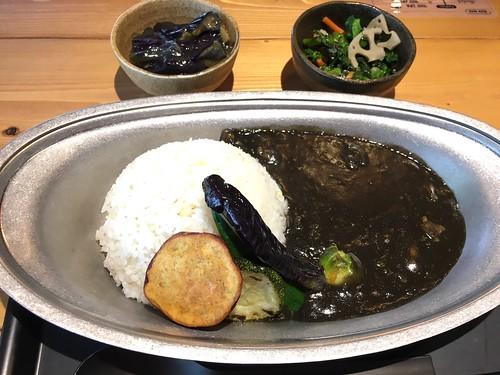 Oishi Komachi