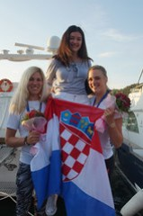 Docek sestara Jurkovic, Vela Luka, 22052017 (78)