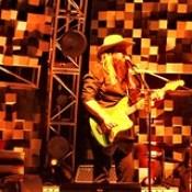 Chris Stapleton::: Red Rocks ::: 05.24.17