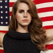 Music_Lana_Del_Rey_the_american_flag_045575_